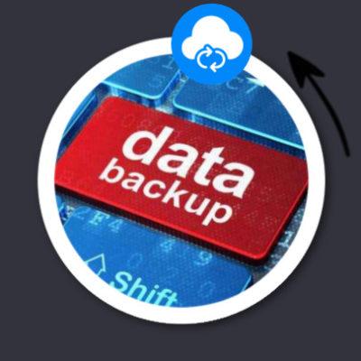 projektowanie-sklepow-internetowych-backup