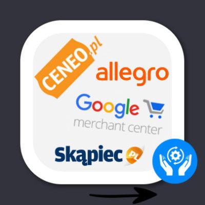 projektowanie-sklepow-internetowych-googleshop