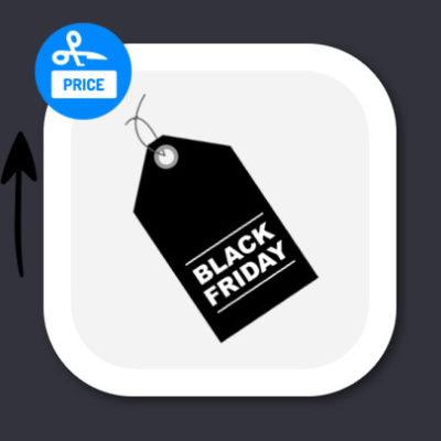 projektowanie-sklepow-internetowych-vouchery