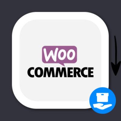 projektowanie-sklepow-internetowych-woocommerce