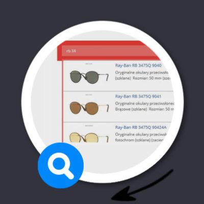 projektowanie-sklepow-internetowych-wyszukiwarka