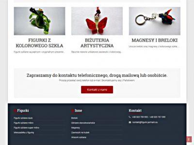 projektowanie-stron-internetowych-Katowice