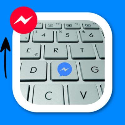 projektowanie-stron-messenger