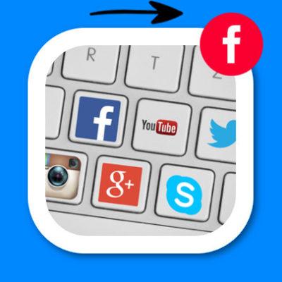 projektowanie-stron-social-media