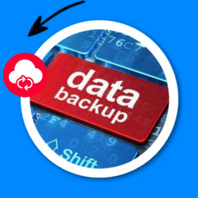 projektowanie-stron-zaawansowane-backup