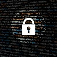 uslugi-informatyczne-bezpieczenstwo